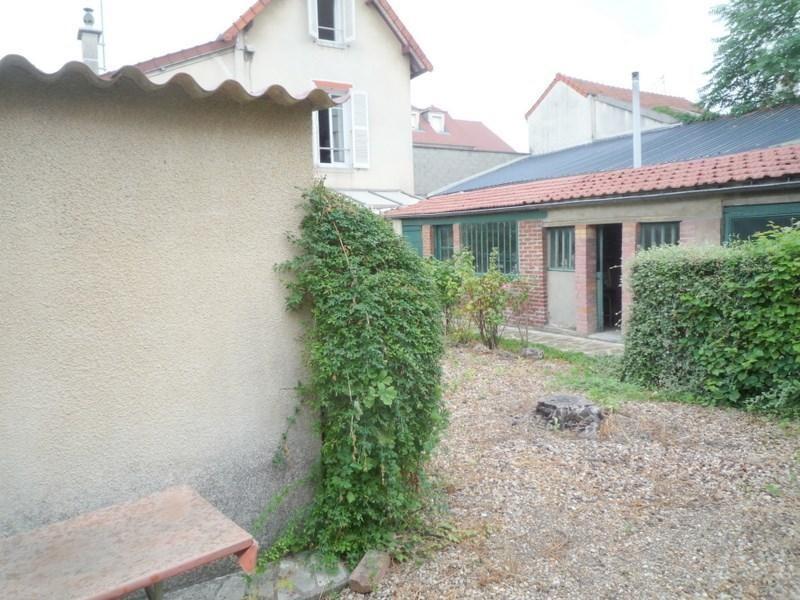 Vente maison / villa Le port marly 399000€ - Photo 1