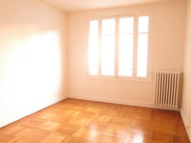 Location appartement Paris 16ème 1980€ CC - Photo 2