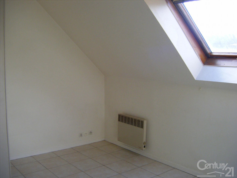 Location appartement Fleury sur orne 358€ CC - Photo 3