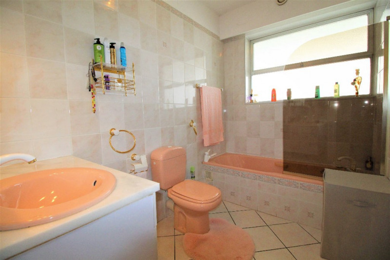 Vente de prestige appartement Villeneuve loubet 2 400 000€ - Photo 12
