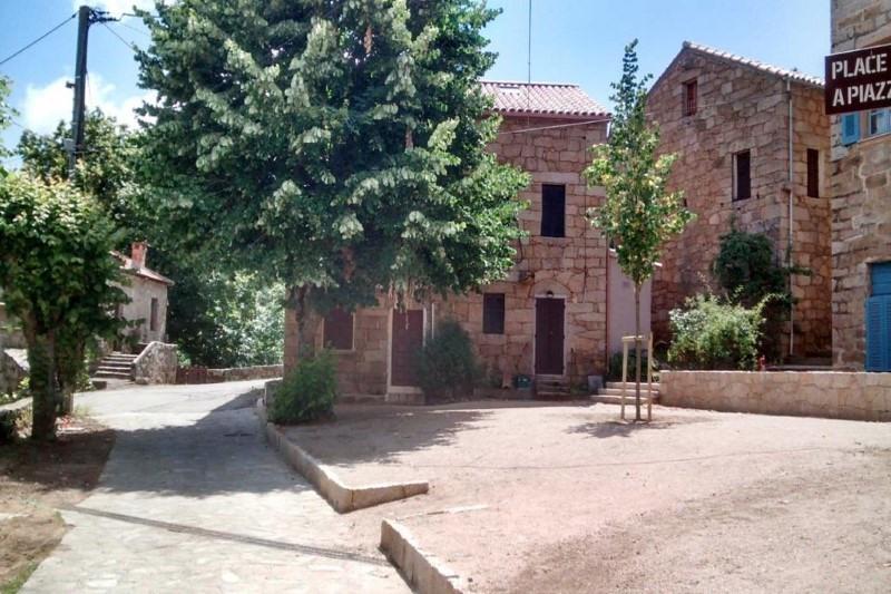 Vente maison / villa Pietrosella 224000€ - Photo 1