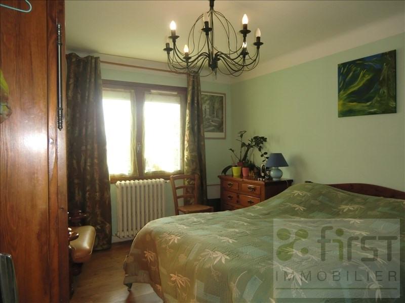 Vendita casa Aix les bains 265000€ - Fotografia 8