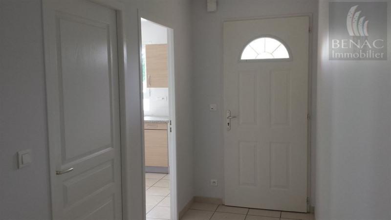 Verhuren  huis Realmont 740€ CC - Foto 5