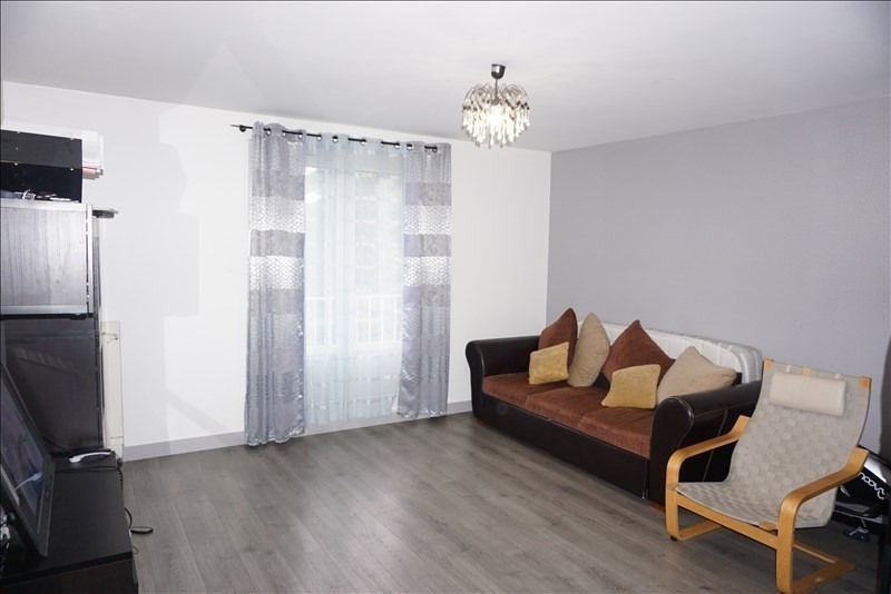 Vente appartement Bry sur marne 238 000€ - Photo 1