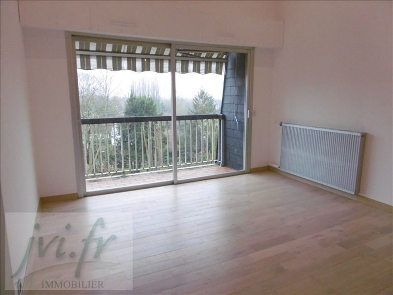 Vente appartement Montmorency 350 000€ - Photo 7