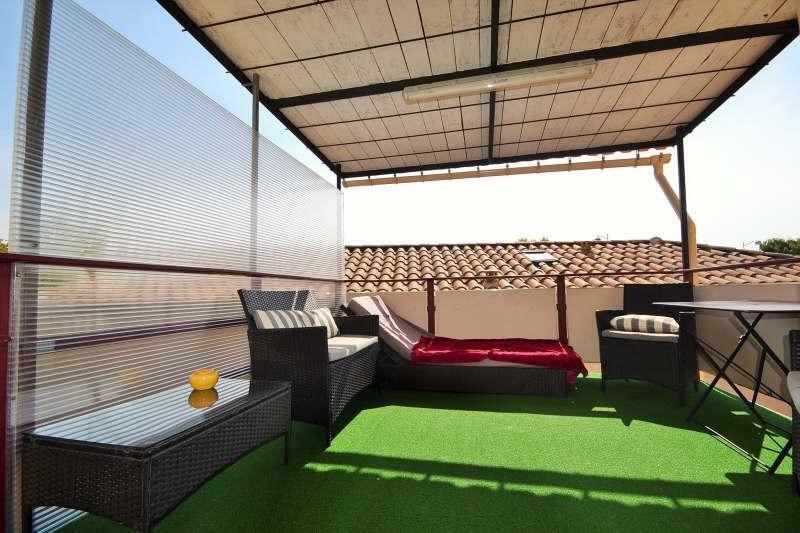Vente maison / villa L isle sur la sorgue 414000€ - Photo 2