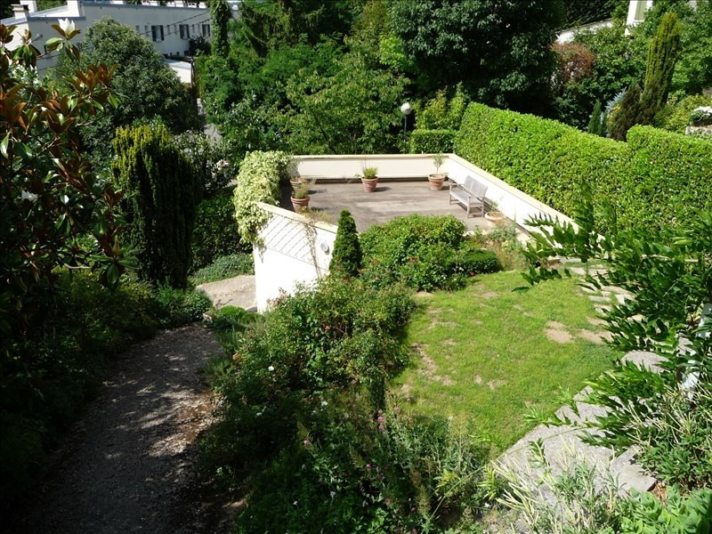 Vente maison / villa Palaiseau 795000€ - Photo 3