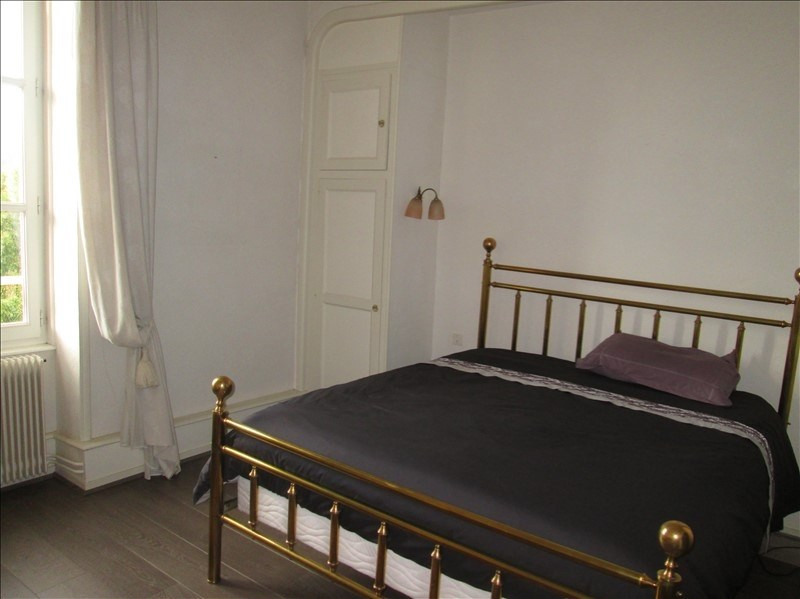 Sale house / villa Macon 294000€ - Picture 12