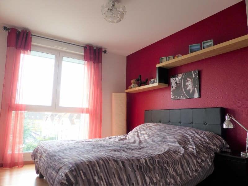 Sale apartment Haguenau 183500€ - Picture 6
