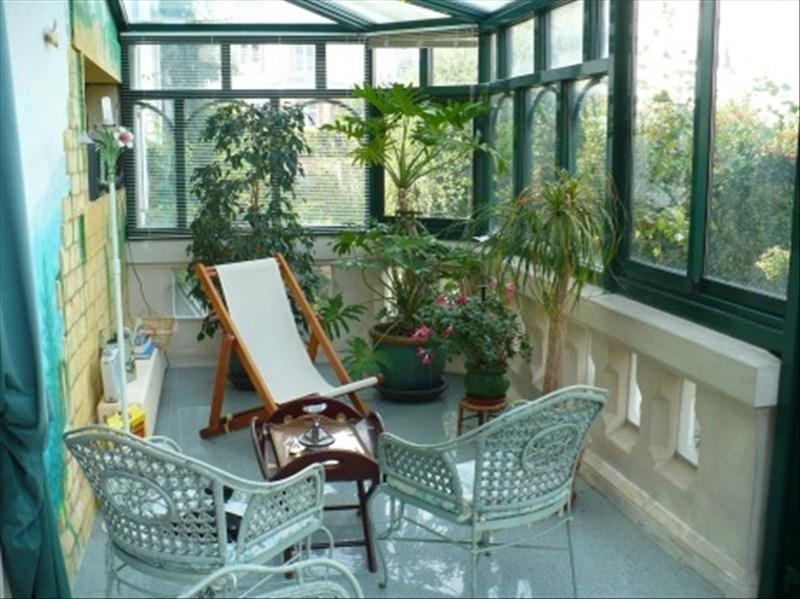 Vente de prestige maison / villa Vannes 700000€ - Photo 8