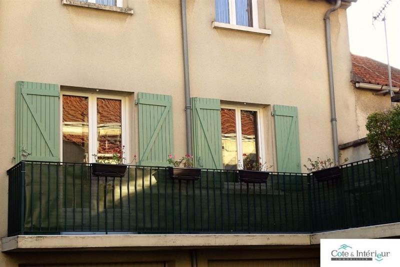 Vente appartement Chevilly larue 195000€ - Photo 6
