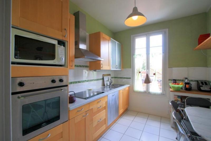 Verkauf wohnung Vitry sur seine 360000€ - Fotografie 3