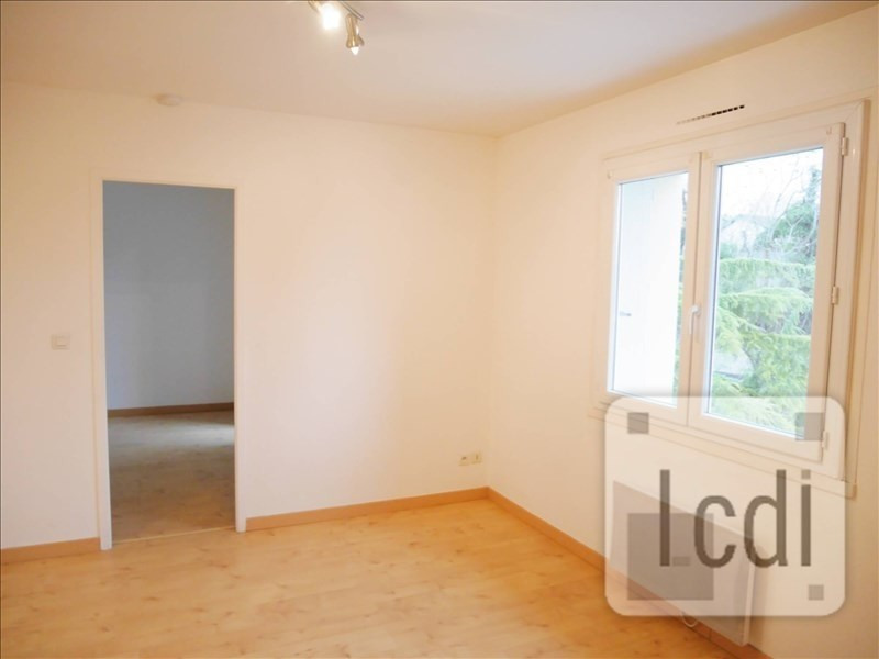 Vente appartement Montelimar 76000€ - Photo 2