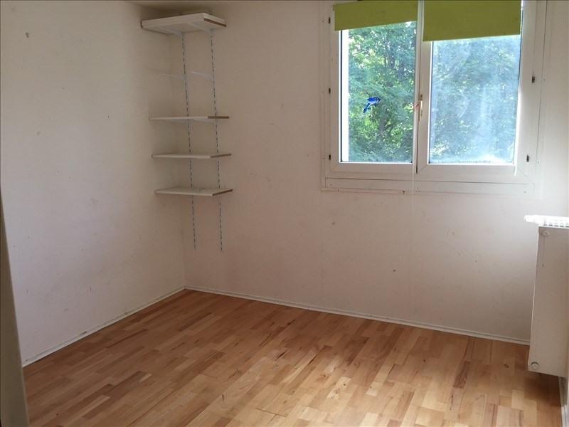 Vente appartement Combs la ville 139900€ - Photo 6
