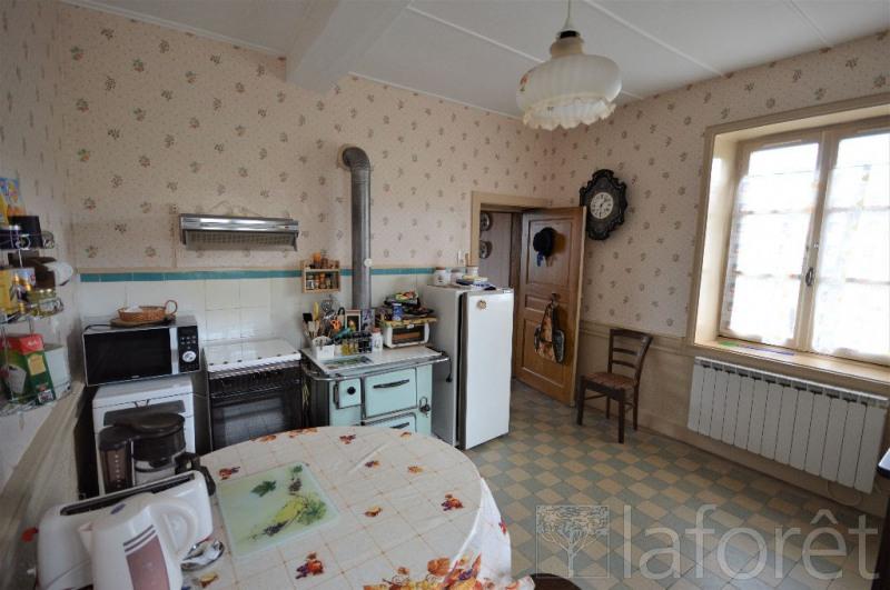 Vente maison / villa Quincie en beaujolais 299000€ - Photo 4