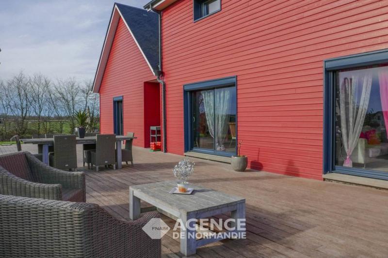 Deluxe sale house / villa Montreuil-l'argille 320000€ - Picture 19
