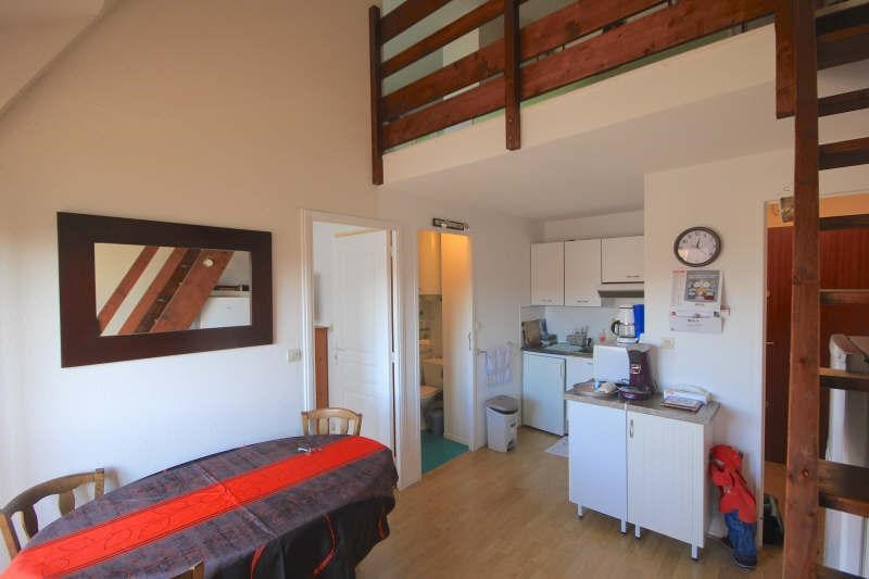 Sale apartment Villers sur mer 94500€ - Picture 7