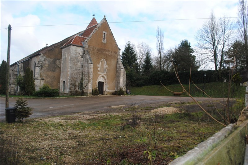 Vente maison / villa Chablis 30 000€ - Photo 3