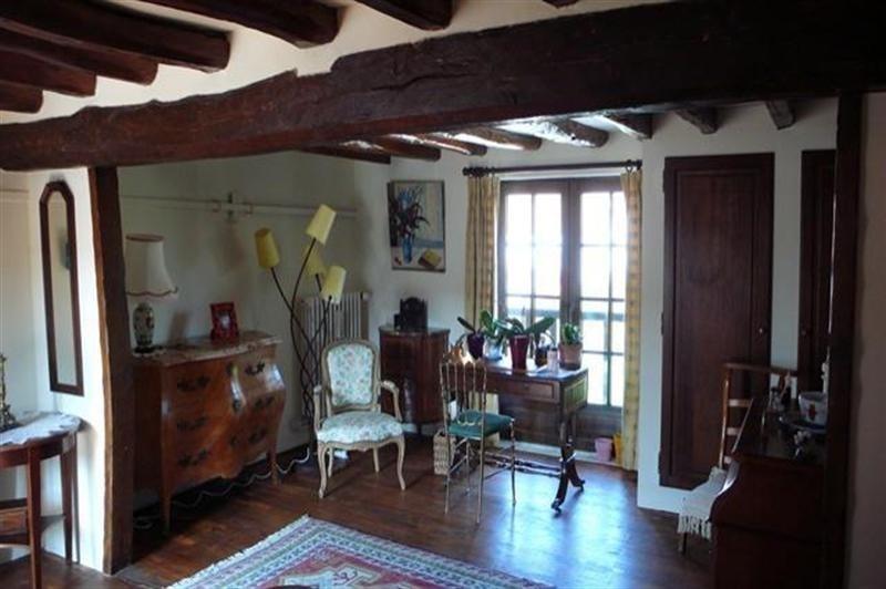 Vente maison / villa Dammartin en serve 540000€ - Photo 4