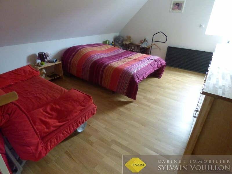 Sale house / villa Villers sur mer 489000€ - Picture 7