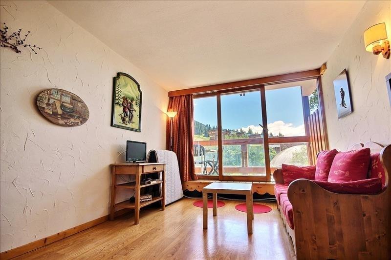 Produit d'investissement appartement Les arcs 1600 105000€ - Photo 2