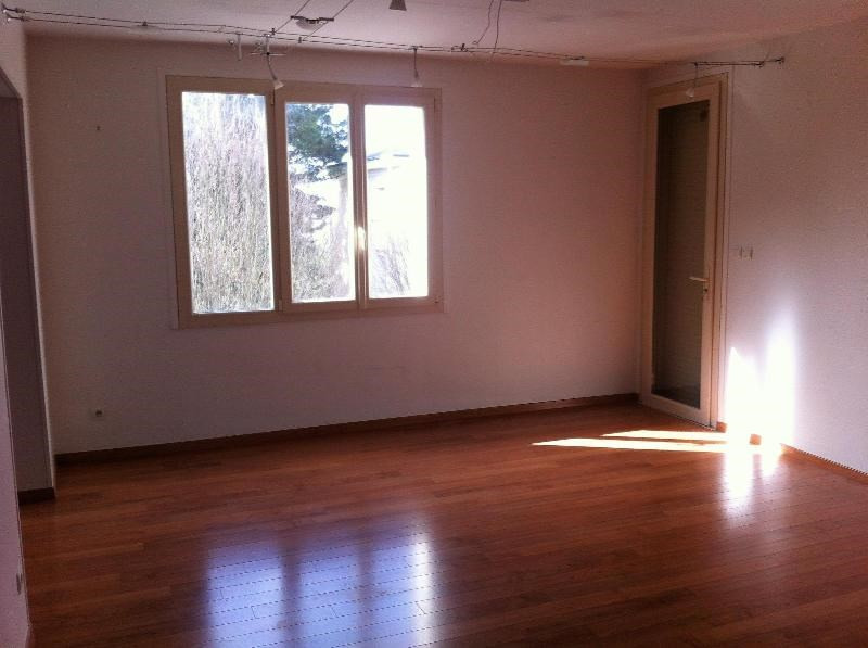 Location appartement Angers 805€ CC - Photo 6