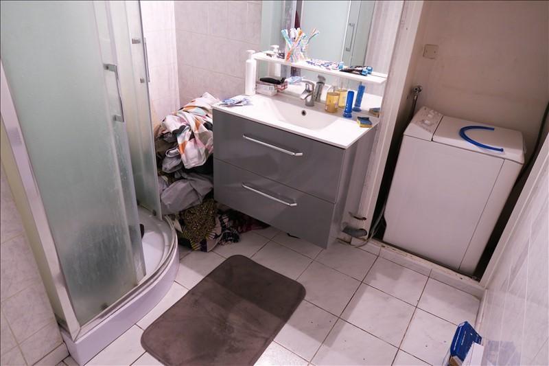 Produit d'investissement appartement Longjumeau 185000€ - Photo 6