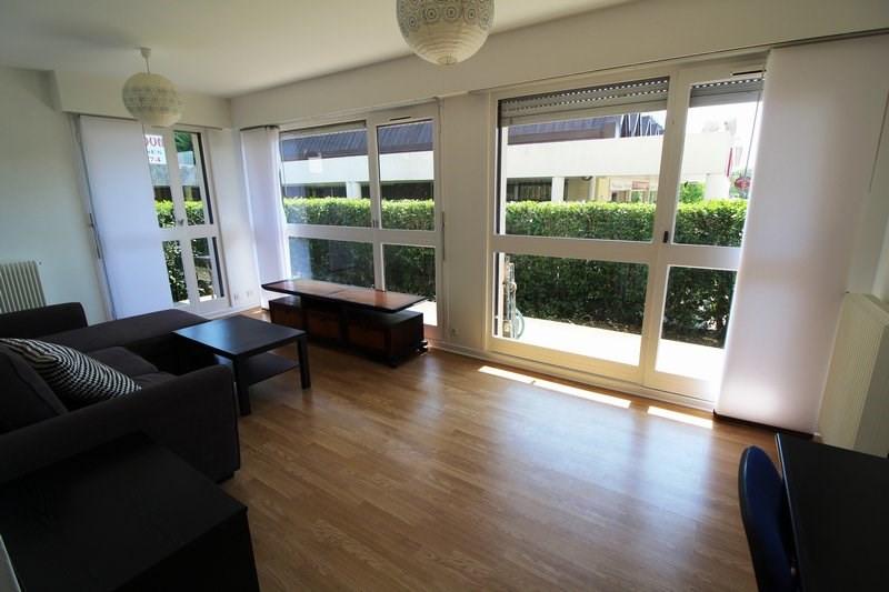 Location appartement Maurepas 850€ CC - Photo 2