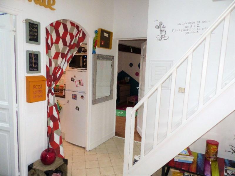 Vente appartement Pontoise 174000€ - Photo 4