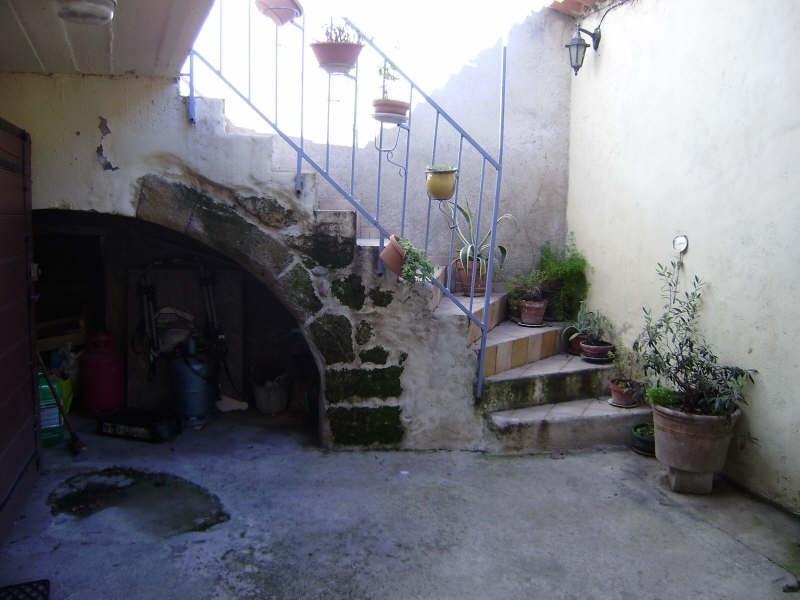 Sale house / villa Pelissanne 247000€ - Picture 9