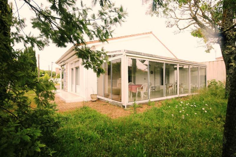 Vente maison / villa Saint georges de didonne 441000€ - Photo 11