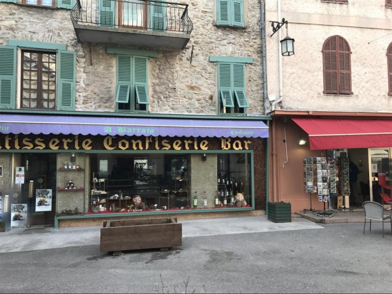 Boutique 60m² Saint-Martin-Vésubie  Boutique 60m² Saint-Martin-Vésubie  Boutique 60m² Saint-Martin-Vésubie  Boutique 60m² Saint-Martin-Vésubie  Boutique 60m² Saint-Martin-Vésubie  Boutique 60m² Saint-Martin-Vésubie  Boutique 60m² Saint-Martin-Vésubie  Boutique 60m² Saint-Martin-Vésubie