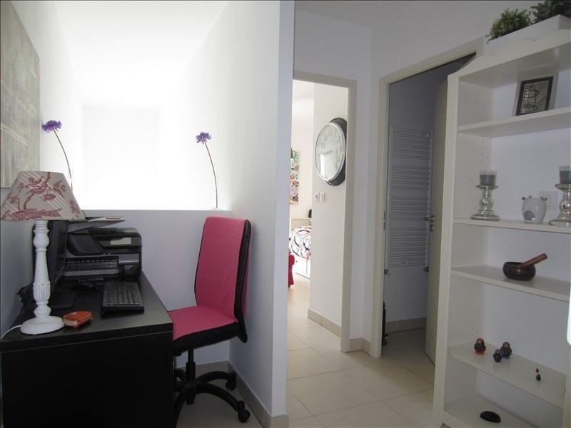 Sale house / villa Baillargues 245000€ - Picture 6