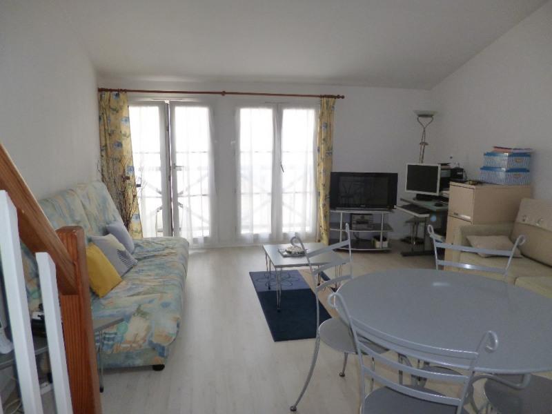 Appartement La Rochelle 2 pièce (s) 38 m²