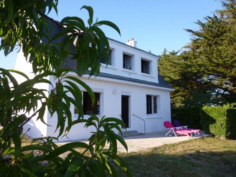 Vente de prestige maison / villa Ste helene 595000€ - Photo 3