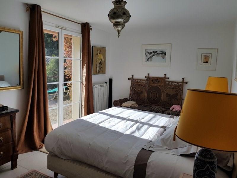Vente de prestige maison / villa Villeneuve-lès-avignon 779000€ - Photo 11