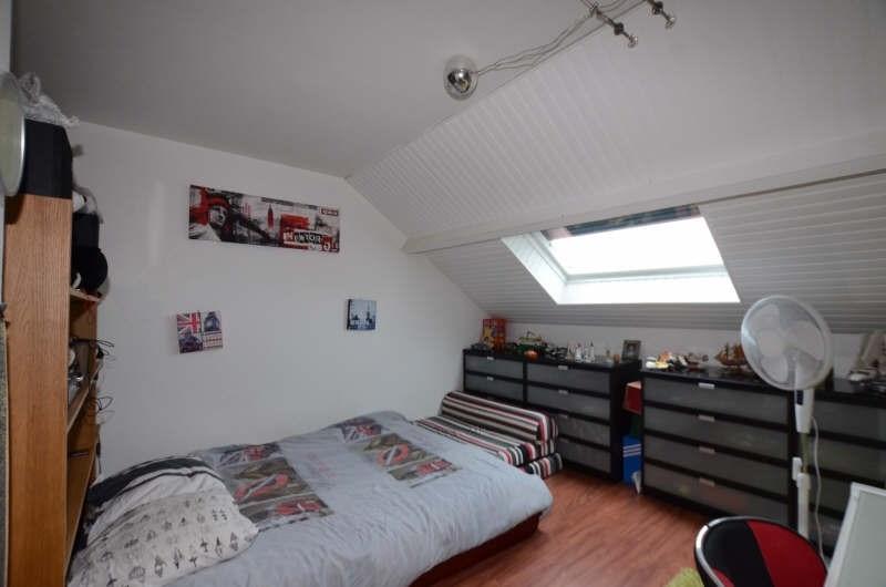 Revenda casa Fontenay le fleury 570000€ - Fotografia 8