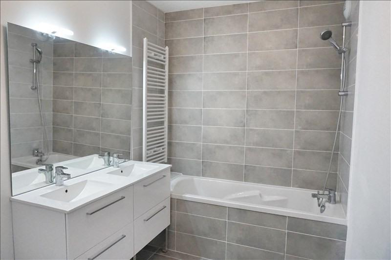 Affitto appartamento Montpellier 817€ CC - Fotografia 7