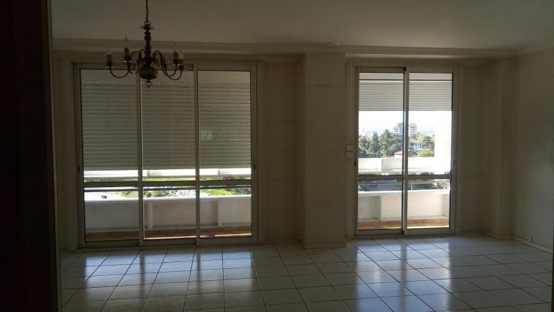 Продажa квартирa Bron 124000€ - Фото 2