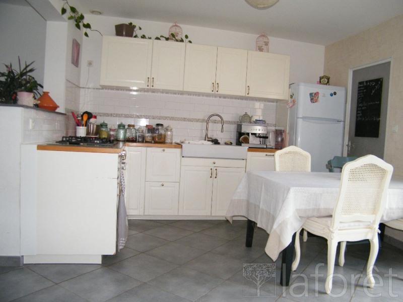 Vente maison / villa Andreze 138000€ - Photo 3