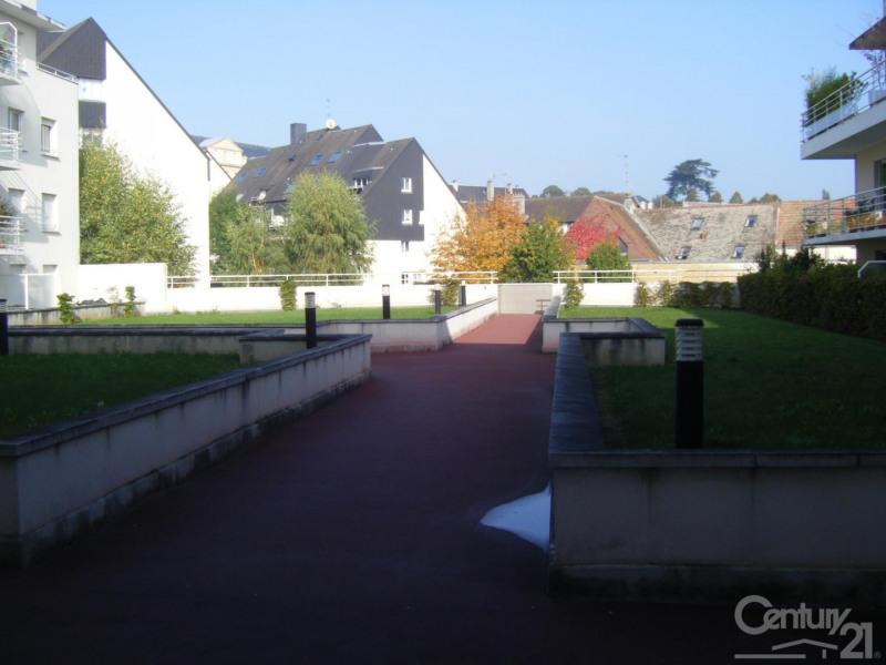 Locação apartamento Caen 790€ CC - Fotografia 8
