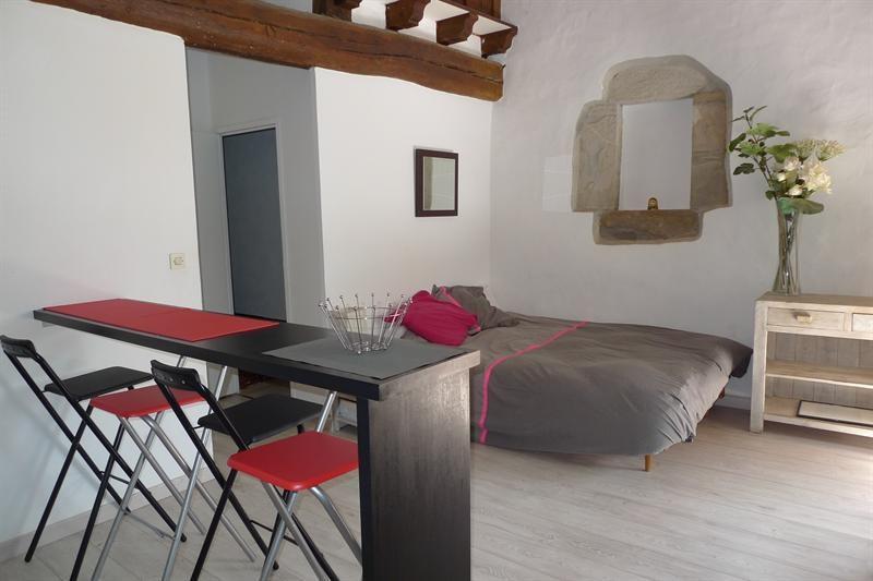 Vente maison / villa Saint-pée-sur-nivelle 695000€ - Photo 7
