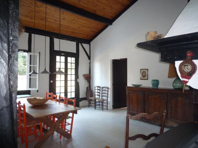 Vente maison / villa Moliets et maa 286000€ - Photo 2