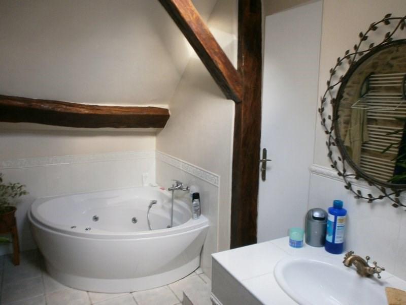 Vente appartement Cremieu 169000€ - Photo 10