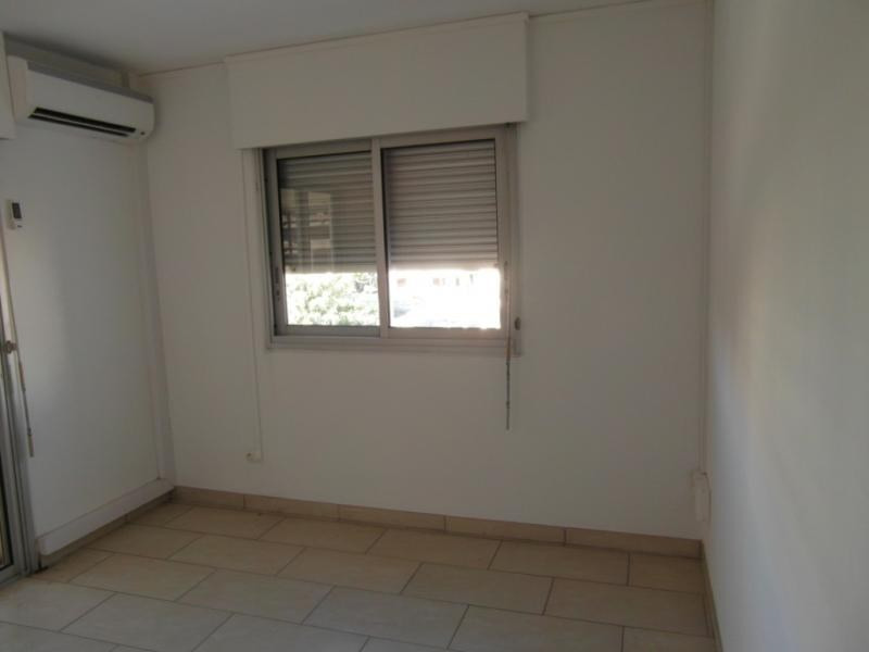 Vente appartement St denis 185 000€ - Photo 3