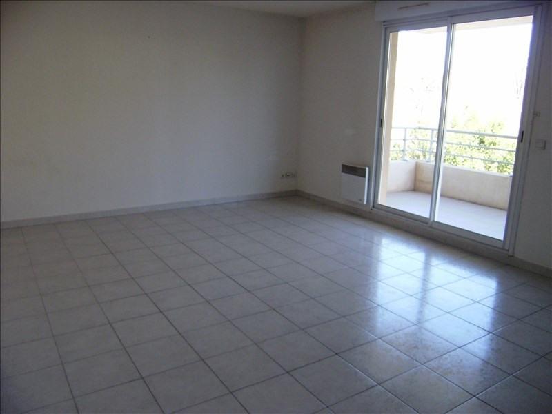 Vente appartement Salon de provence 221340€ - Photo 3