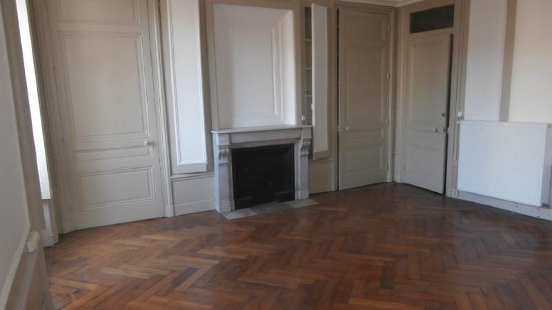 Location appartement Lyon 9ème 1428€ CC - Photo 7