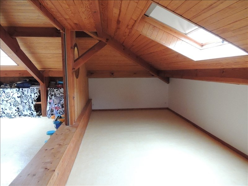 Sale house / villa St barthelemy 372000€ - Picture 7