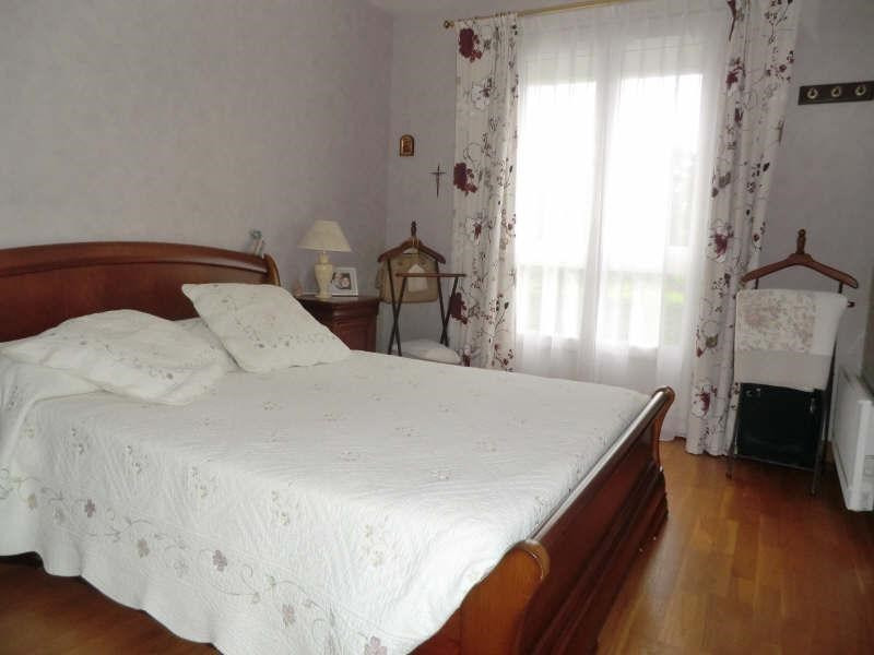 Sale apartment Chantilly 299 000€ - Picture 7