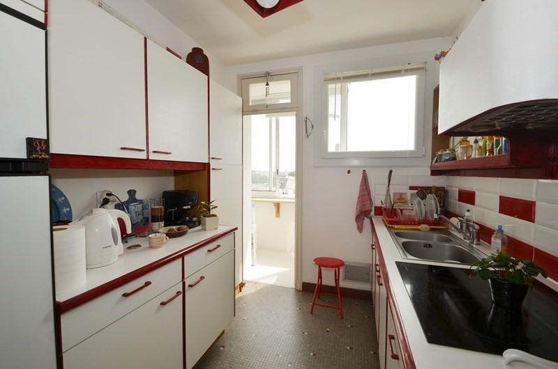 Vente appartement Nantes 254000€ - Photo 3
